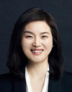 지평, 제니 김 외국변호사 영입
